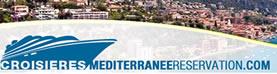 mediterranée reservation