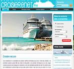 Banner blog croisierenet