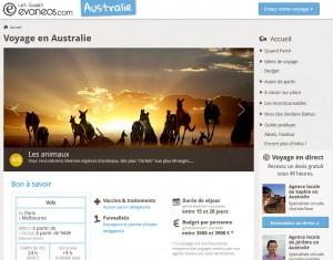 http://www.voyage-australie.eu/