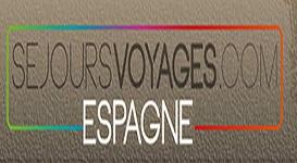 logo_espagne222