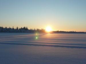 Laponie 2009 159