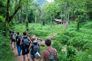 Chiang-Mai-Trek-4