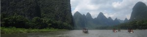 cropped-guilin-salut
