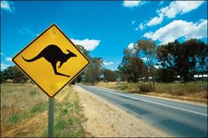sejour_australie