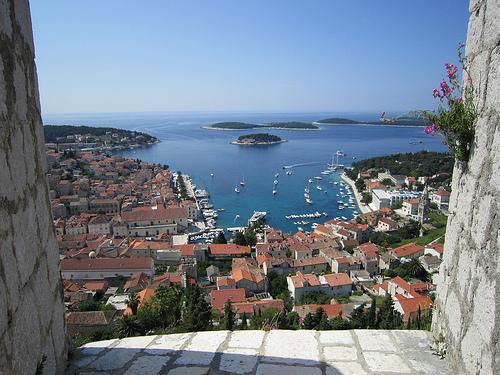 croatie-pas-cher