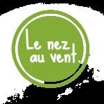 Tour de la France à vélo et en autonomie