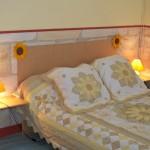 Chambres d'hôtes Bordeaux