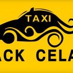taxi bourg saint maurice