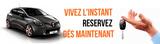 Location de voitures Agadir pas cher