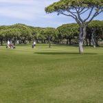 parcours-de-golf-vincci-costa-golf