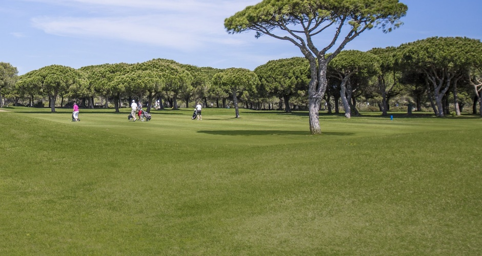 vacances-de-golf-vincci-costa-golf