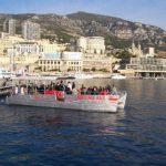 Le-bateau-solaire-electrique