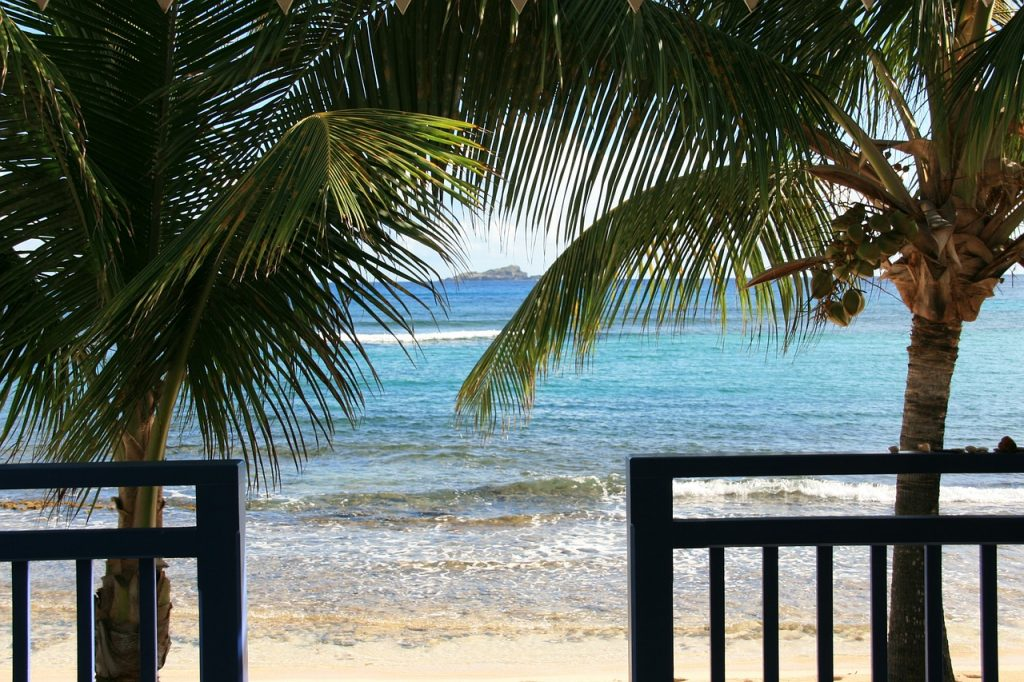 Faites plaisir à votre famille en organisant un séjour dans cette île paradisiaque, en choisissant la location maison Saint Barth.