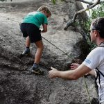 activités touristiques à Madagascar