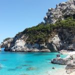 authentique Sardaigne